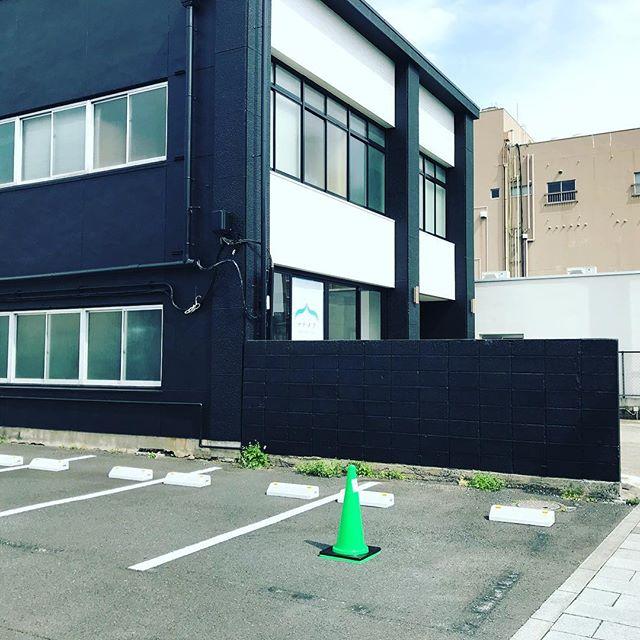 マチノテは火曜日定休ですが、今日はプレオープンの翌日なので営業中です。 #ashikaga #足利市 #足利 #カフェ