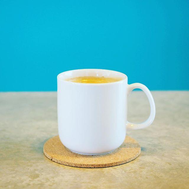 日光珈琲の豆を使ったコーヒーです。今日も19時までの営業となります。 #ashikaga #足利 #足利市 #カフェ #勉強利用OK #禁煙 #wifi