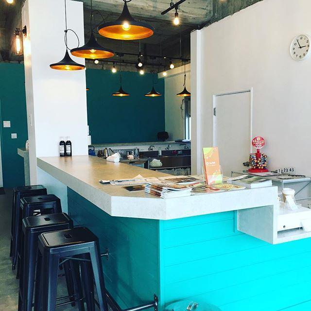 マチノテ、本日も19:00まで開店中です♪#マチノテ #足利 #カフェ#コーヒー